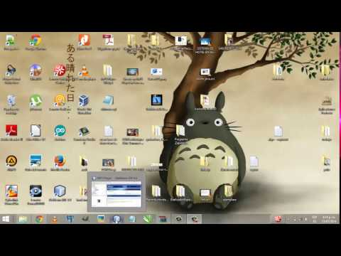 Player MP3 Java - Reproductor Mp3 Java Netbeans