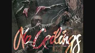 download lagu Lil Wayne - Throw It In The Bag gratis