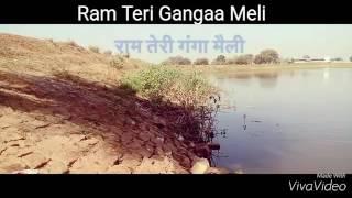 download lagu Gaurav Dubey Direct Film Ram Teri Ganga Maili gratis