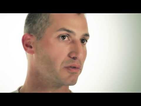 Andy Pettitte - My Story