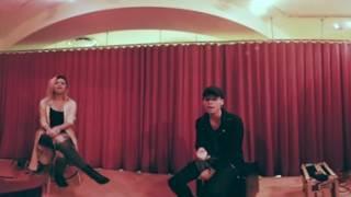 Download lagu MIX5 - A Puro Dolor (360 Video) #MIX5Mondays