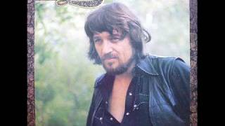 Watch Waylon Jennings Ill Go Back To Her video