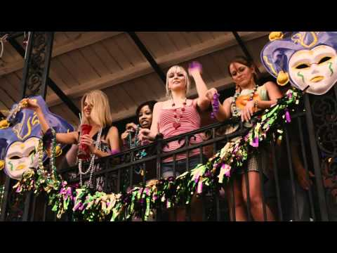 Watch Mardi Gras: Spring Break (2011) Online Free Putlocker