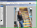 Photoshop CS3 - Introduction