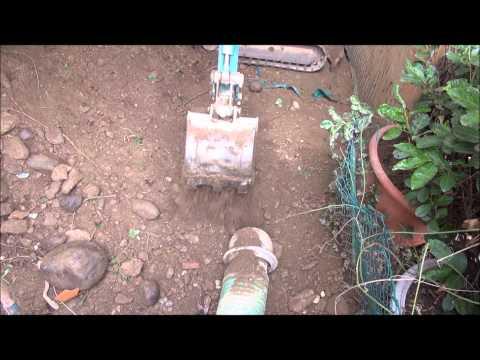 CAPGEO - Asp. terra da uno scavo_2