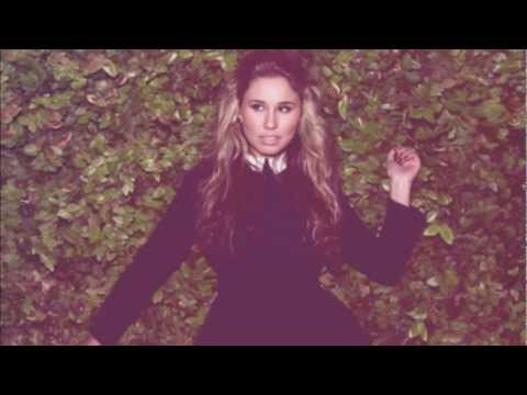 Haley Reinhart - Follow Me Im Right Behind You