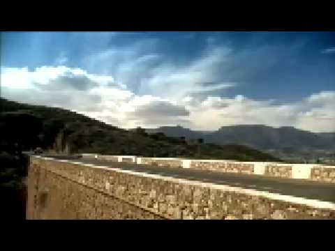 Audi TT RS 2009 купе и родстер, тест-драйв