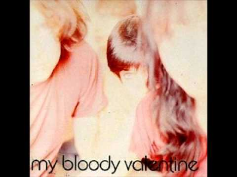 My Bloody Valentine - Cupid Come