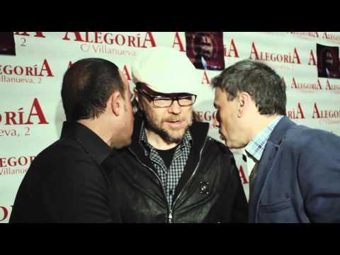 Richie Castellano Por Richy Castellanos