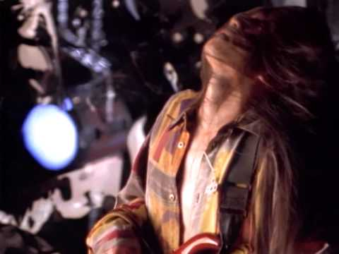 Dream Theater - Another Day [official Video] video