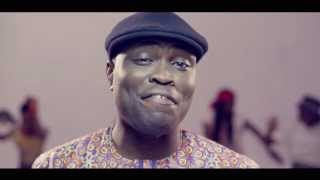 Nosa - Why You Love Me | Official Video