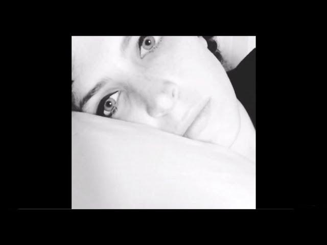 Marianne Mirage - L'amore non c'era adesso c'è (Videoclip)
