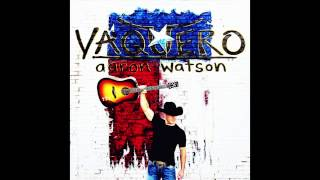 Aaron Watson These Old Boots Have Roots