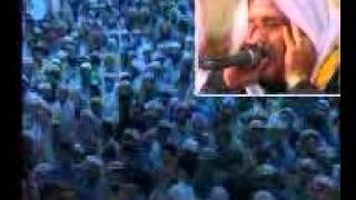 QARI.R,H ,ALI YUSIF...(long beath recitation).flv