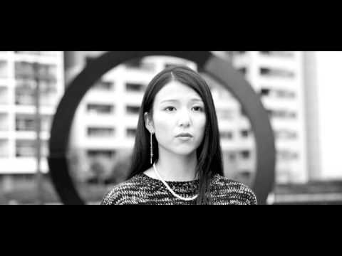 Funky Galaxy from 超新星 - 『ジーザス feat.アヴちゃんfrom女王蜂』
