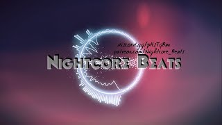 Bowling For Soup - 1985 - Nightcore