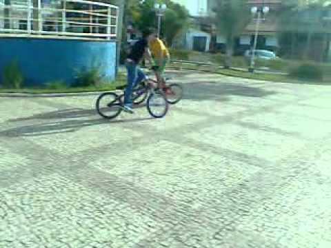 João Paixão - Downtown Tram