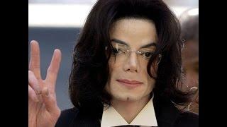 ستاند باى | مايكل جاكسون يطرح أغنية جديدة بالرغم من وفاته