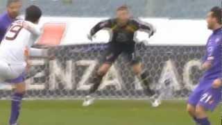 Fernando Gago - O Melhor Volante do Mundo