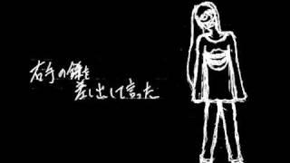 【初音ミク】過呼吸ダンス【オリジナル曲】附中文歌詞