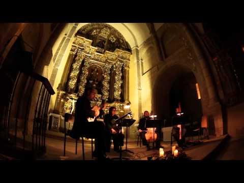 Anonymous - Christe redemptor omnium III