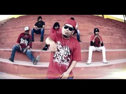 Hindi Rap 2012 | Kasam - Kay Nine [Official Music Video]