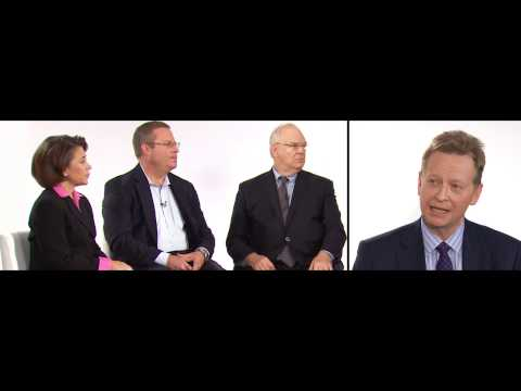 Massachusetts Experience: Employer sponsored insurance in a post reform world