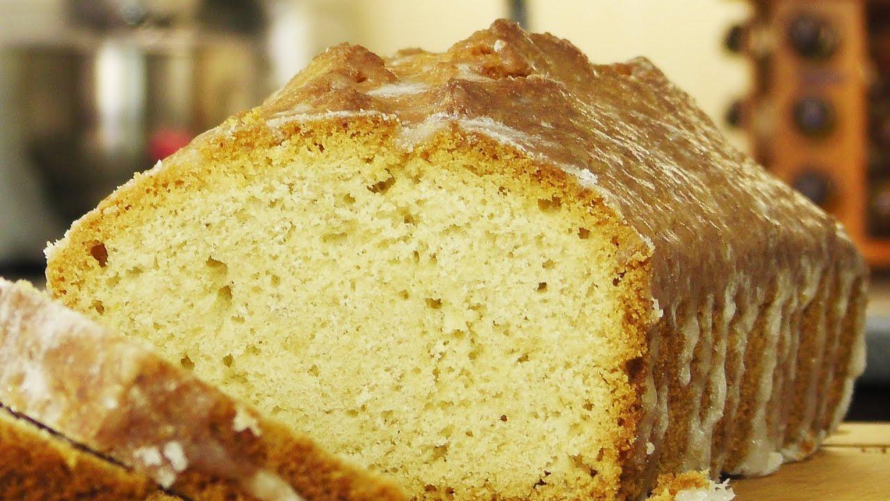 Как сделать в домашних условиях необычные кейк-попсы? 52