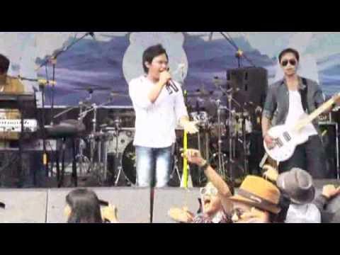 download lagu Wali Live In SMKN 1 Garut Part 3. gratis