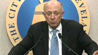 R. James Woolsey Speech Pt. 2/6