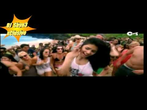 Char Baj Gaye ( xClusive Remix By DJ Shyn3 ) High Quality &...