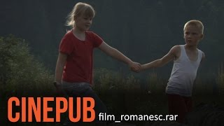 Summer with moscquitoes | Documentary Film [ENG.SUB] | CINEPUB