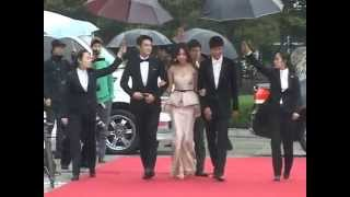49th Baeksang Arts Awards, 제49회 백상예술대상 _Show case