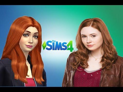 Профессия доктора | The Sims Club in Russia