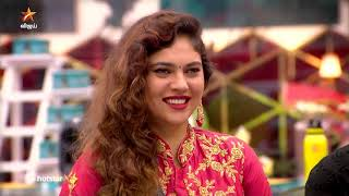 Bigg Boss 3 - 22nd September 2019 | Promo 2