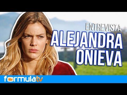 Alejandra Onieva descubre el mayor secreto de Miguel Ángel Muñoz en 'Presunto Culpable'