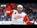 Top 10 NHL Shootout Goals of All-Time