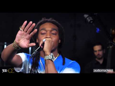 download lagu MackLive Presents: Migos - Trap Symphony Handsome & Wealthy gratis