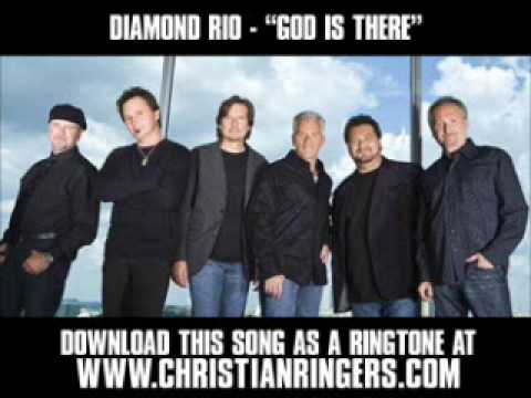 Diamond Rio - Imagine That