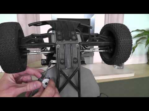rc car steering servo problem how to save money and do. Black Bedroom Furniture Sets. Home Design Ideas