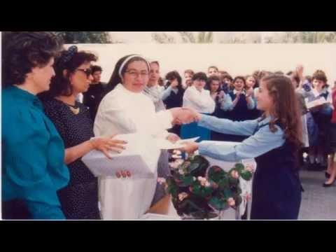 Al Amal School Kuwait 4