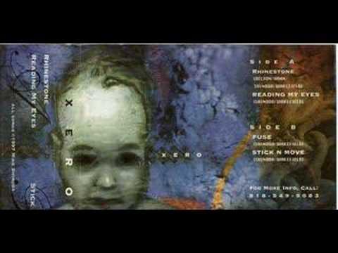 Linkin Park - Fuse (Xero Demo)