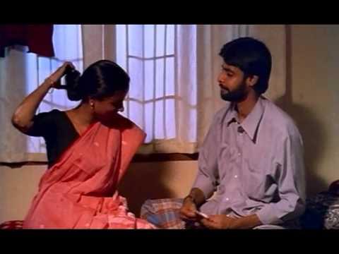 Ottrai nanayam - ஒற்றை நாணயம் - Short...