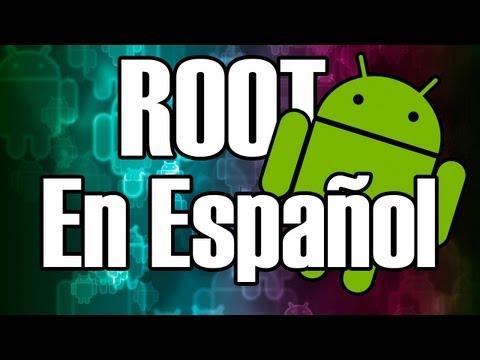 Qué es Root y Cómo Rootear Tu Teléfono Android