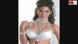 Diana Broce   Linda