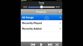 download lagu Free Music Downloadsmp3skull gratis