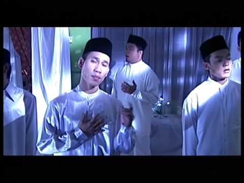 Download  Far East - Menanti Di Barzakh    Gratis, download lagu terbaru