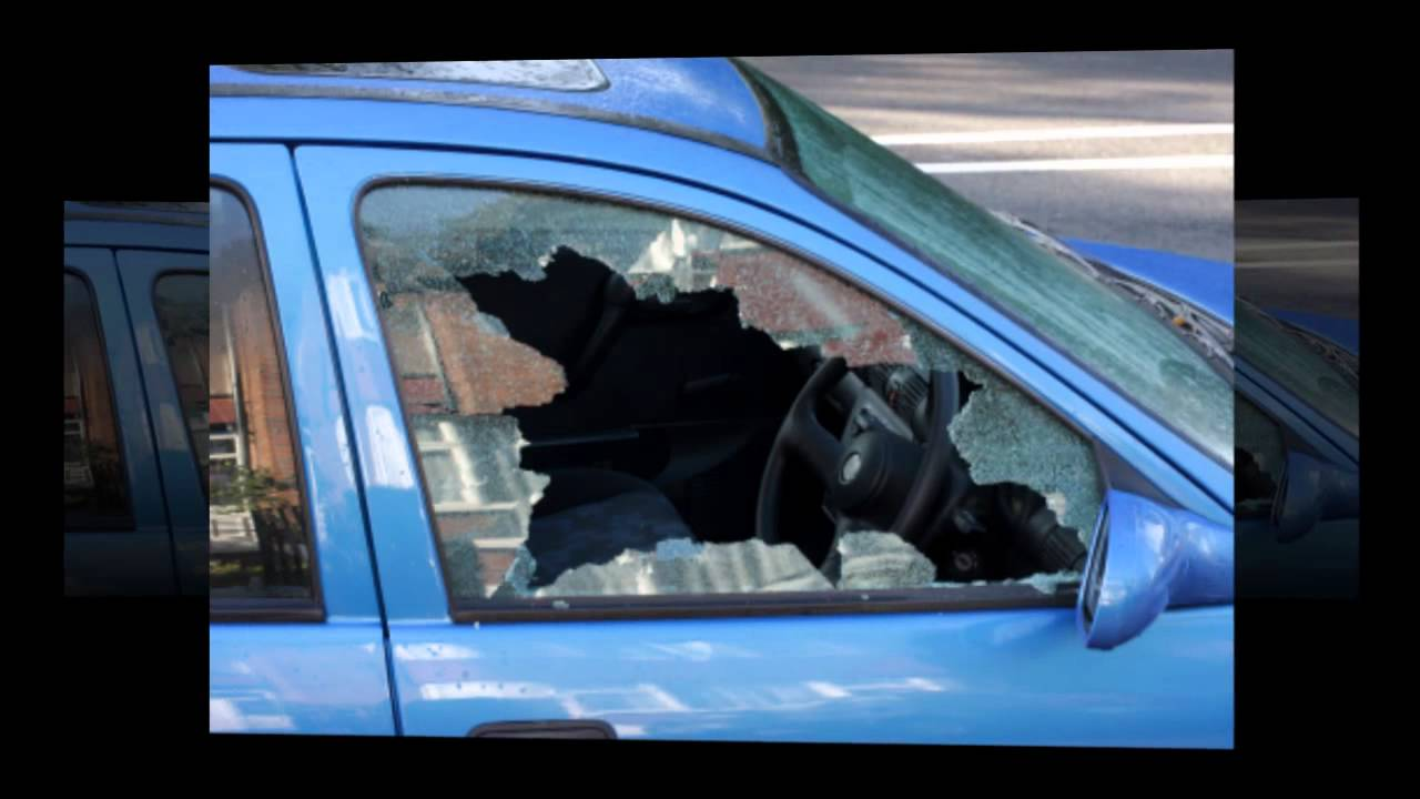 Car window replacement estimate makisbe for Window replacement estimate