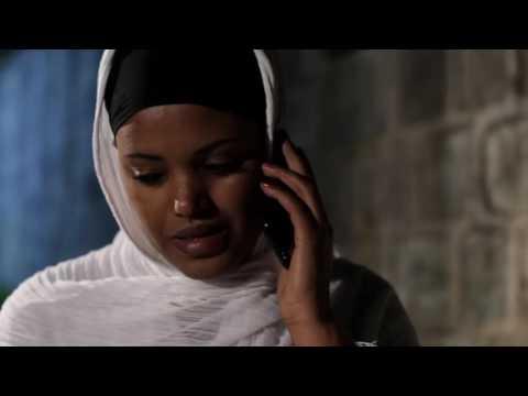 Ethiopian Dana Part 42  Latest Episode  HD 1080 Px