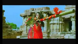 Download Damarukam Movie Trailer 01  Nagarjuna, Anushka 3Gp Mp4